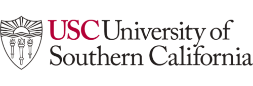 University of Southern California - Top 50 Best Online Master's in Data Science Programs 2020