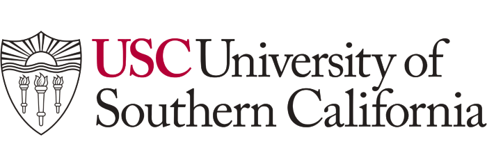 University of Southern California – Top 50 Best Online Master's in Data Science Programs 2020