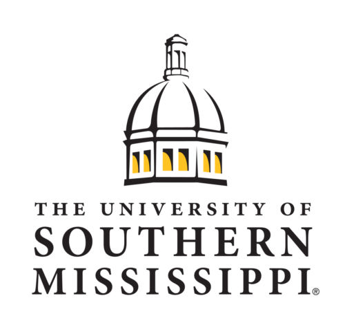 University of Southern Mississippi - 20 Best Online Master's in Child Development Programs 2020