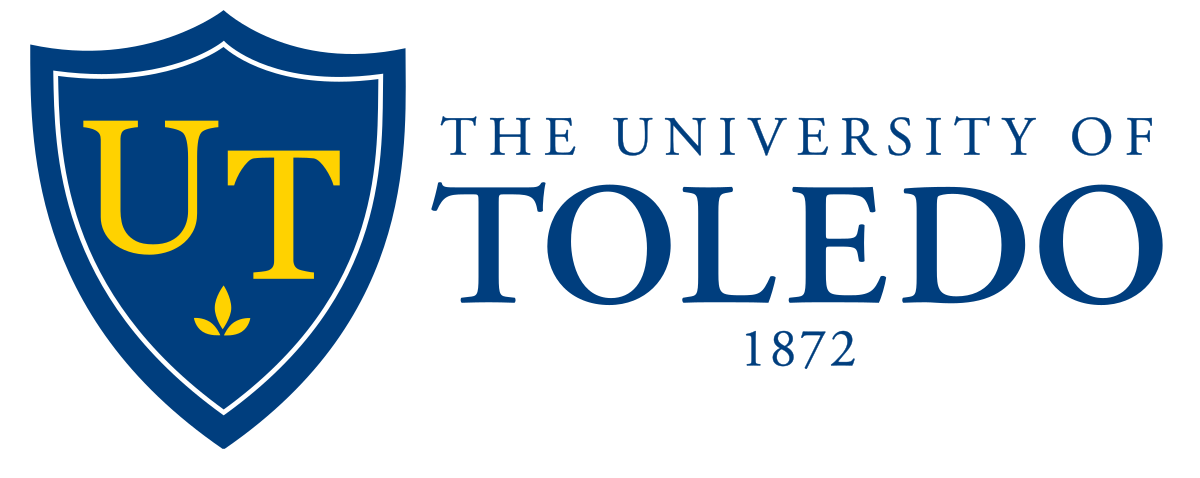 University of Toledo – Top 40 Most Affordable Accelerated Executive MBA Online Programs of 2020