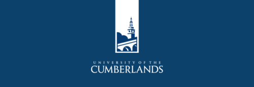 University of the Cumberlands - Accelerated Online EMBA