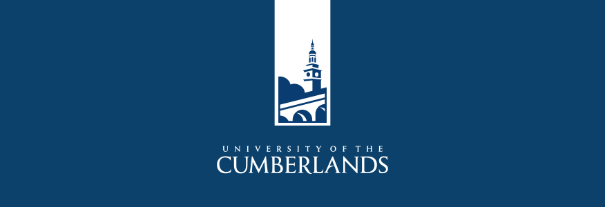 University of the Cumberlands – Accelerated Online EMBA