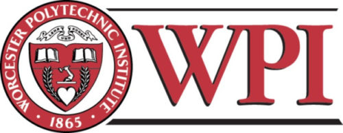 Worcester Polytechnic Institute - Top 50 Best Online Master's in Data Science Programs 2020