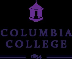 columbia college online accreditation