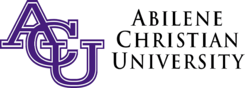 Abilene Christian University - 30 Most Affordable Online Master's in Food Science and Nutrition 2020