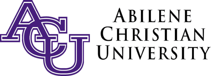 Abilene Christian University – 30 Most Affordable Online Master's in Food Science and Nutrition 2020