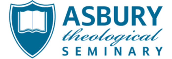 Asbury Theological Seminary – 30 Most Affordable Master's in Divinity Online Programs of 2020