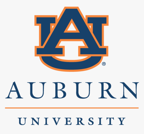 Auburn University - 20 Most Affordable Master's in Real Estate Online Programs of 2020