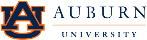 Auburn University - 30 Most Affordable Master's in Civil Engineering Online Programs of 2020