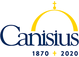 Canisius College - 30 Most Affordable Online Master's in Food Science and Nutrition 2020
