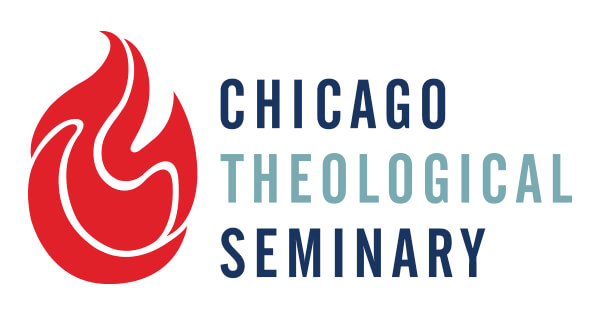 Chicago Theological Seminary – 30 Most Affordable Master's in Divinity Online Programs of 2020