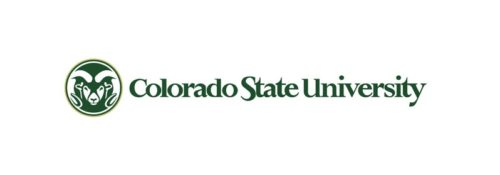 Colorado State University - 20 Most Affordable Master's in Real Estate Online Programs of 2020