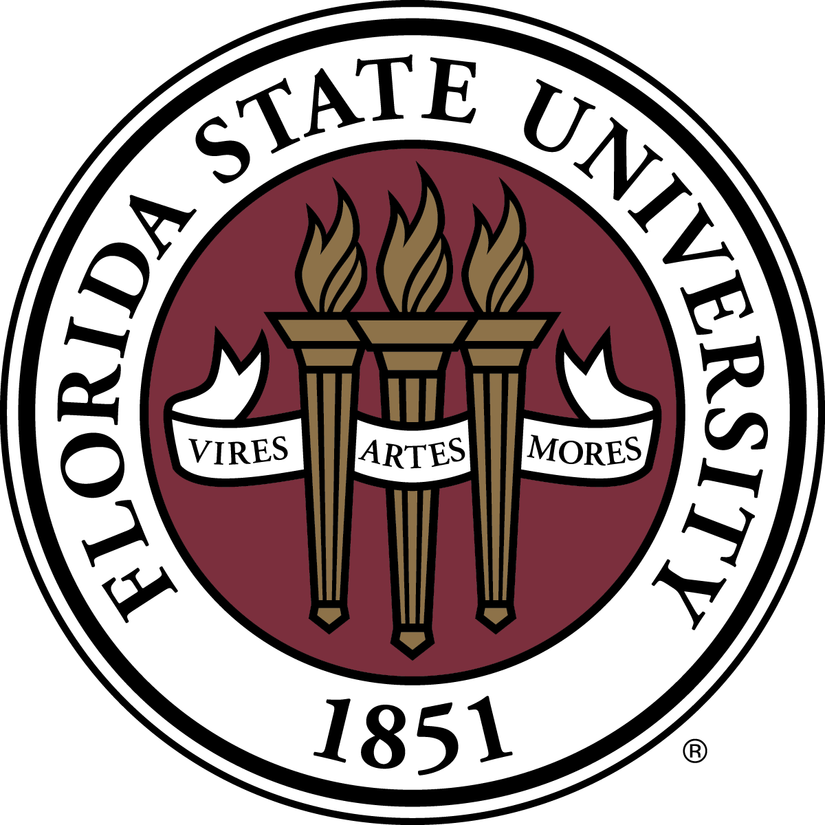 Florida State University – 20 Most Affordable Master's in Real Estate Online Programs of 2020