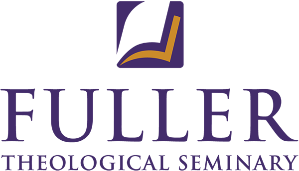 Fuller Theological Seminary – 30 Most Affordable Master's in Divinity Online Programs of 2020