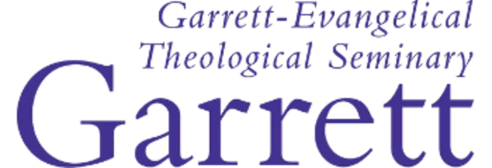 Garrett-Evangelical Theological Seminary – 30 Most Affordable Master's in Divinity Online Programs of 2020