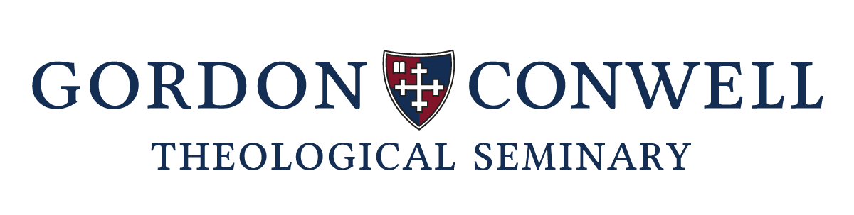 Gordon-Conwell Theological Seminary – 30 Most Affordable Master's in Divinity Online Programs of 2020