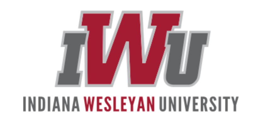 Indiana Wesleyan University – 30 Most Affordable Master's in Divinity Online Programs of 2020