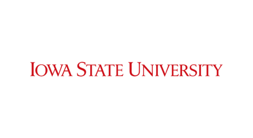 Iowa State University - 30 Most Affordable Master's in Civil Engineering Online Programs of 2020