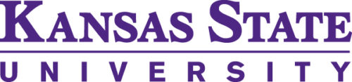 Kansas State University - 30 Most Affordable Master's in Civil Engineering online programs 2020