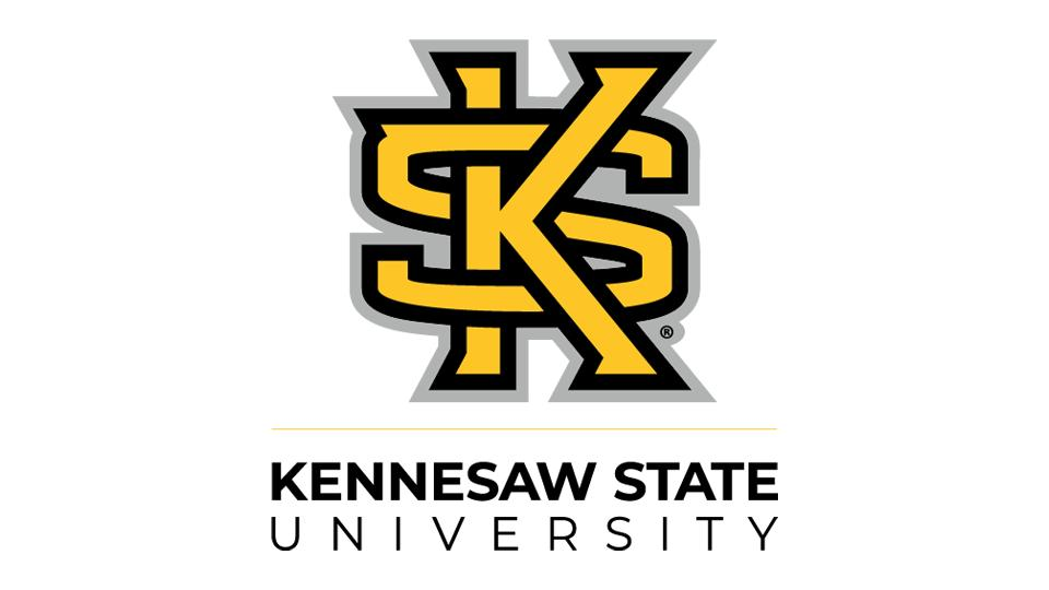 Kennesaw State University – 30 Most Affordable Master's in Civil Engineering Online Programs of 2020