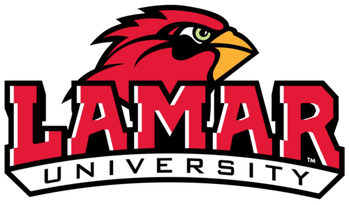 Lamar University - 30 Most Affordable Online Master's in Food Science and Nutrition 2020