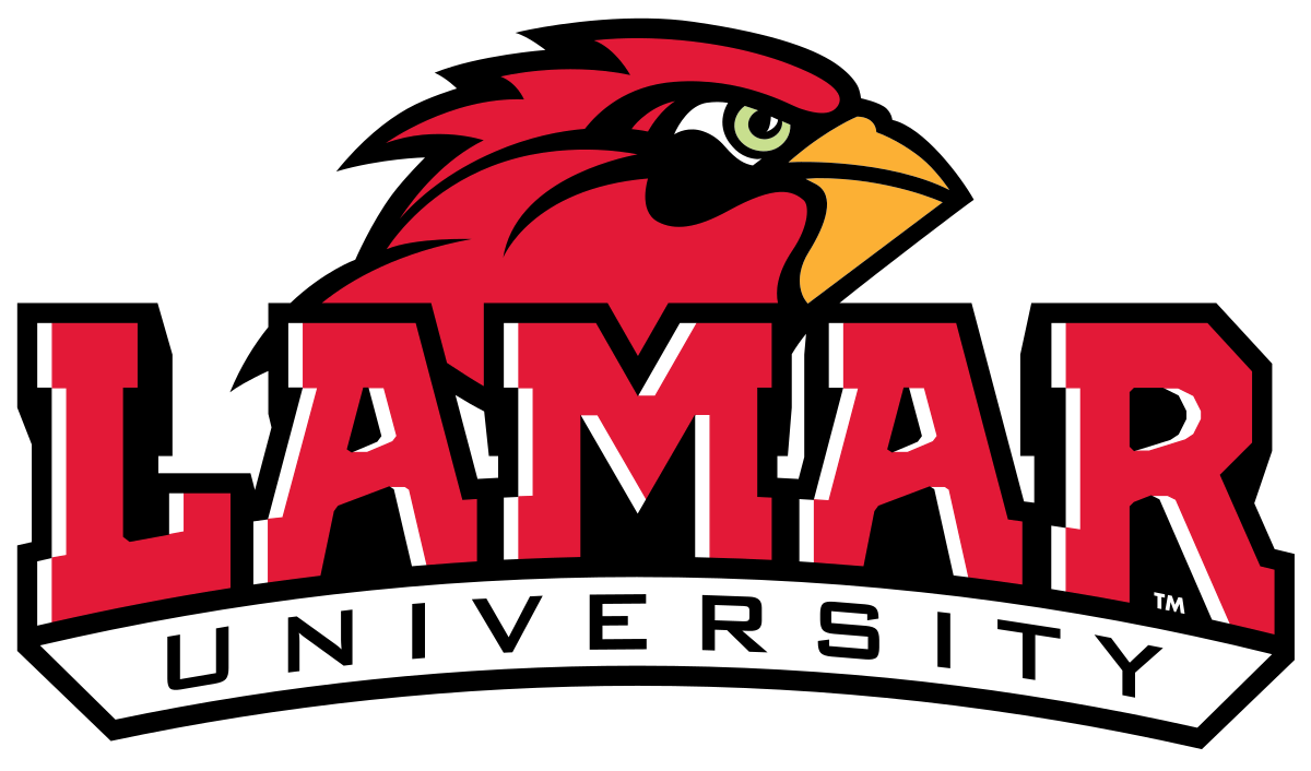 Lamar University – 30 Most Affordable Online Master's in Food Science and Nutrition 2020