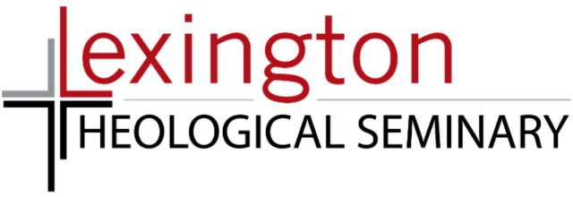 Lexington Theological Seminary – 30 Most Affordable Master's in Divinity Online Programs of 2020