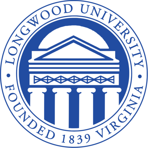 Longwood University - 20 Most Affordable Master's in Real Estate Online Programs of 2020