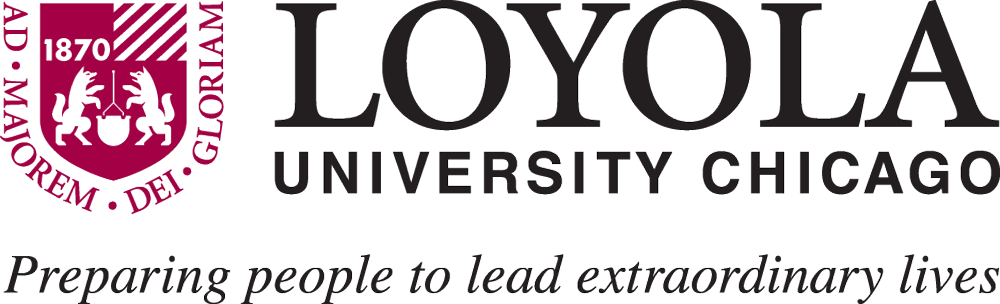 Loyola University – 30 Most Affordable Master's in Divinity Online Programs of 2020