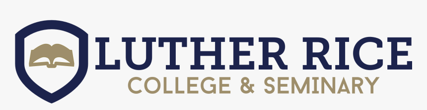 Luther Rice College & Seminary – 30 Most Affordable Master's in Divinity Online Programs of 2020