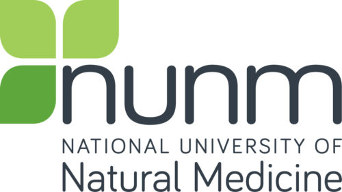 National University of Natural Medicine - 30 Most Affordable Online Master's in Food Science and Nutrition 2020