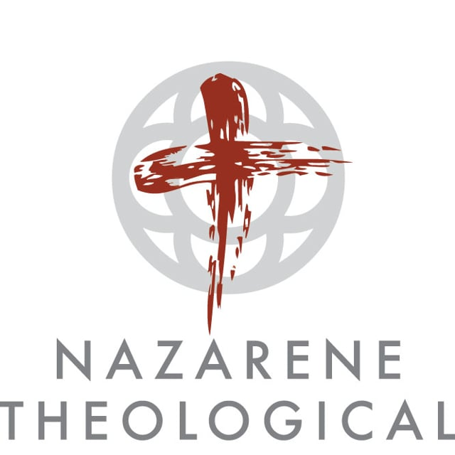 Nazarene Theological Seminary – 30 Most Affordable Master's in Divinity Online Programs of 2020