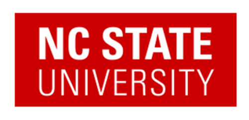 North Carolina State University - 30 Most Affordable Online Master's in Food Science and Nutrition 2020