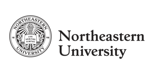 Northeastern University - 30 Most Affordable Online Master's in Food Science and Nutrition 2020