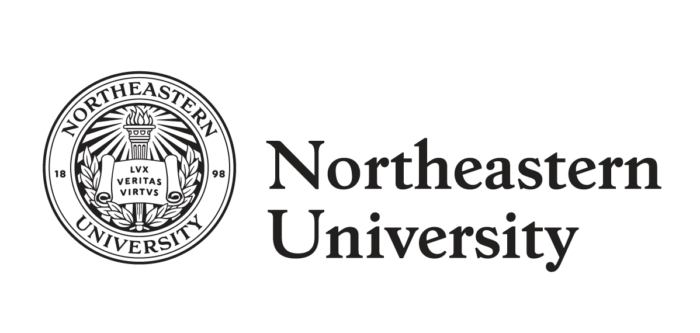 Northeastern University – 30 Most Affordable Online Master's in Food Science and Nutrition 2020