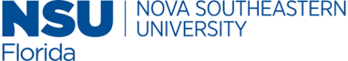 Nova Southeastern University - 20 Most Affordable Master's in Real Estate Online Programs of 2020