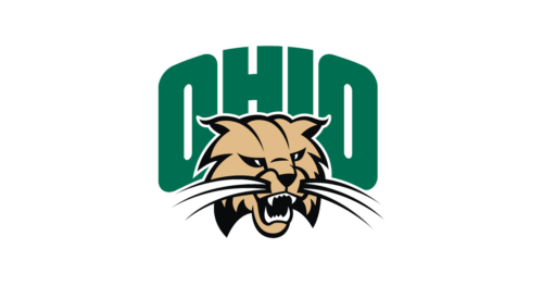 Ohio University - 30 Most Affordable Master's in Civil Engineering Online Programs of 2020