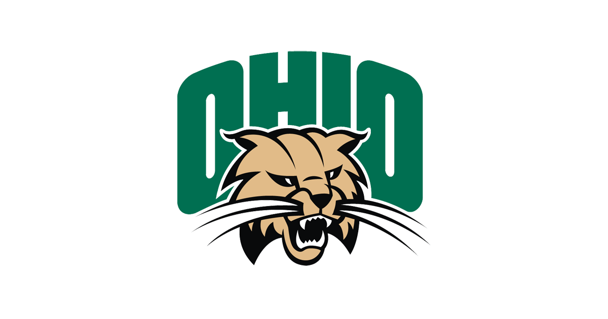 Ohio University – 30 Most Affordable Master's in Civil Engineering Online Programs of 2020