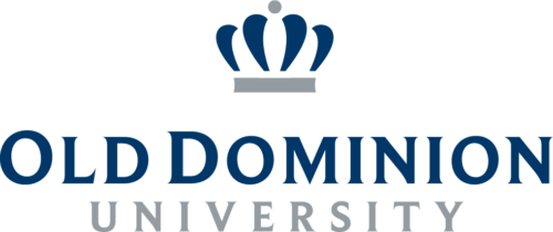 Old Dominion University - 30 Most Affordable Master's in Civil Engineering Online Programs of 2020