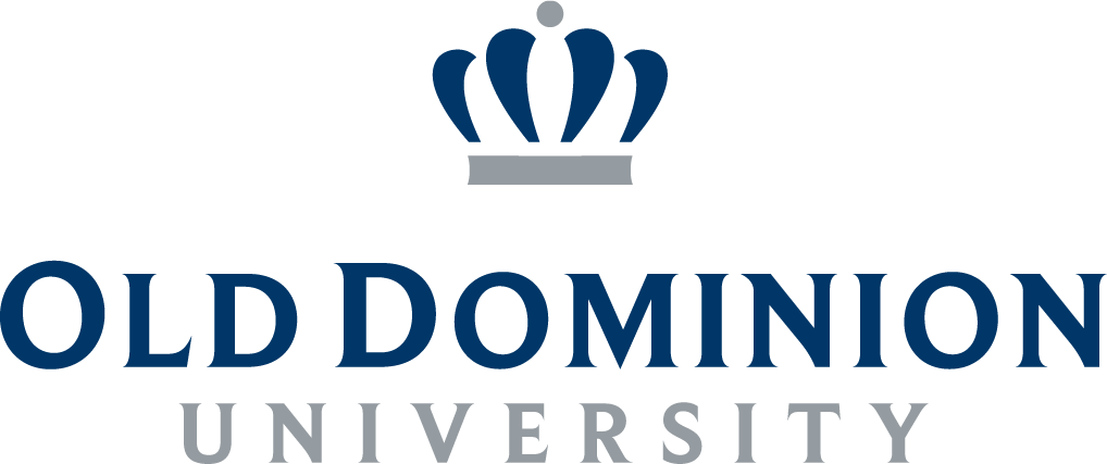 Old Dominion University – 30 Most Affordable Master's in Civil Engineering Online Programs of 2020