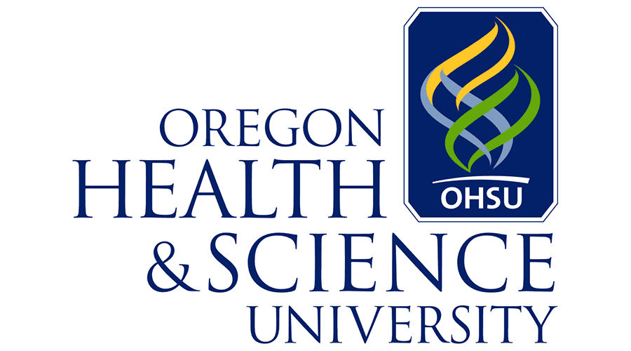 Oregon Health & Science University – 30 Most Affordable Online Master's in Food Science and Nutrition 2020