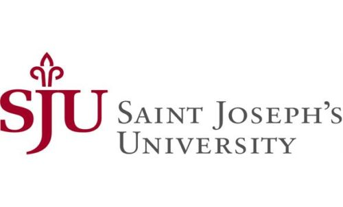 Saint Joseph's University - 20 Most Affordable Master's in Real Estate Online Programs of 2020