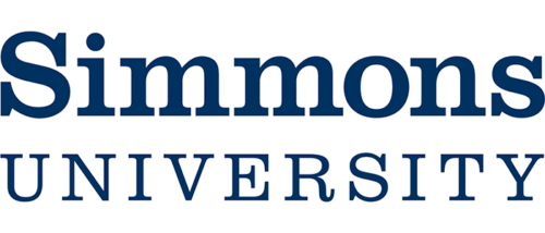 Simmons University - 30 Most Affordable Online Master's in Food Science and Nutrition 2020