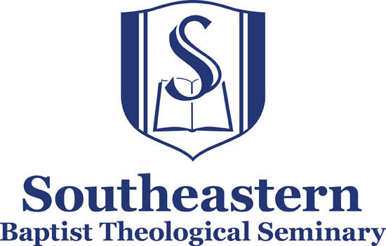 Southeastern Baptist Theological Seminary – 30 Most Affordable Master's in Divinity Online Programs of 2020