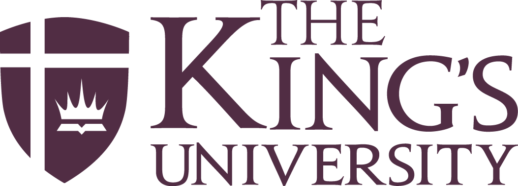 The King's University – 30 Most Affordable Master's in Divinity Online Programs of 2020
