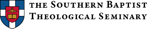 The Southern Baptist Theological Seminary – 30 Most Affordable Master's in Divinity Online Programs of 2020