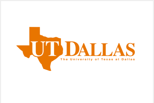 The University of Texas - 20 Most Affordable Master's in Real Estate Online Programs of 2020