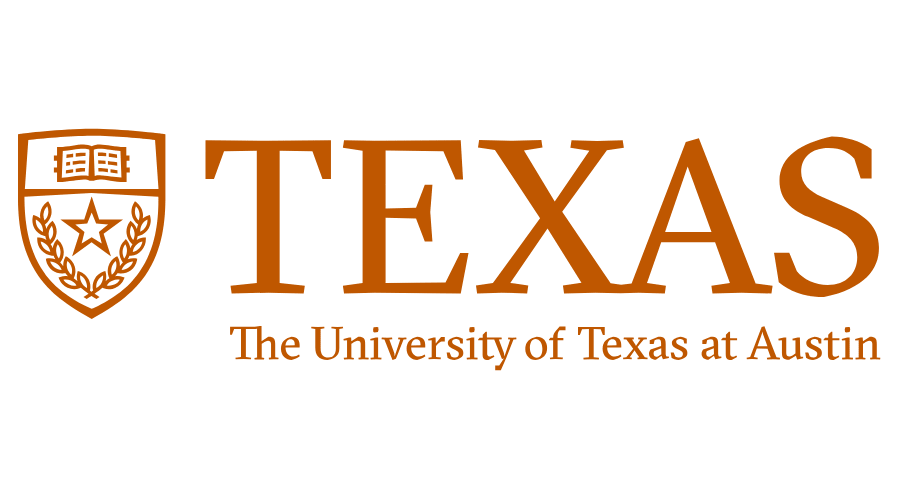 The University of Texas at Austin – 30 Most Affordable Online Master's in Food Science and Nutrition 2020