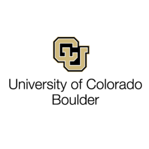 University of Colorado - 30 Most Affordable Master's in Civil Engineering Online Programs of 2020