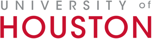University of Houston - 30 Most Affordable Master's in Civil Engineering Online Programs of 2020